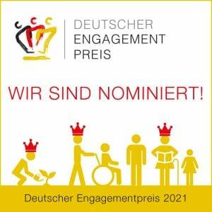 websticker nominierte 2021 250x250