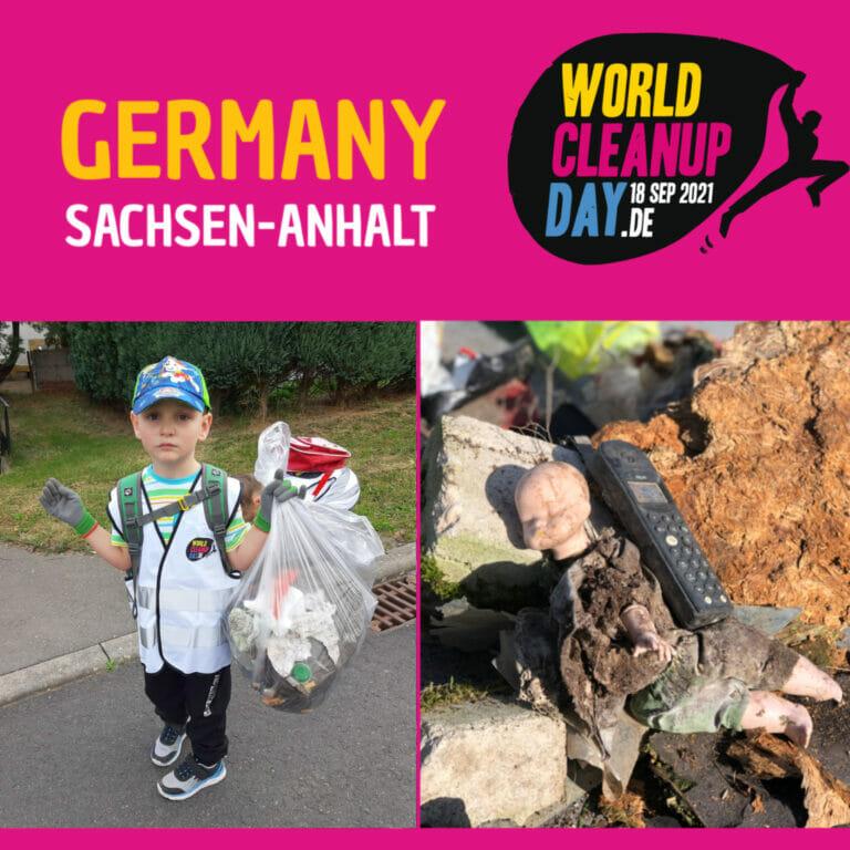 2021 Sachsen Anhalt 1024x1024 (1)