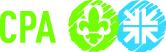 Pfadfinder-Umweltaktion in Jena (Thüringen)