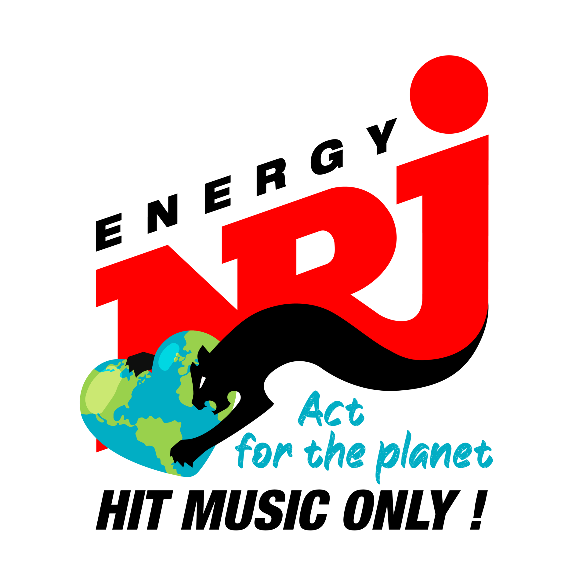 int energy eco logo