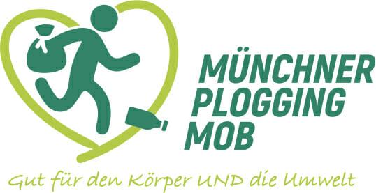 Münchner Plogging Mob (Bayern)