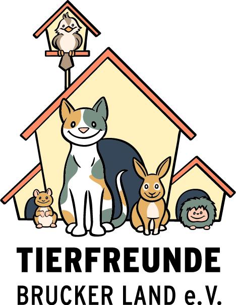 Tierfreunde & Telespazio Cleanup in Maisach/Überacker (Bayern)