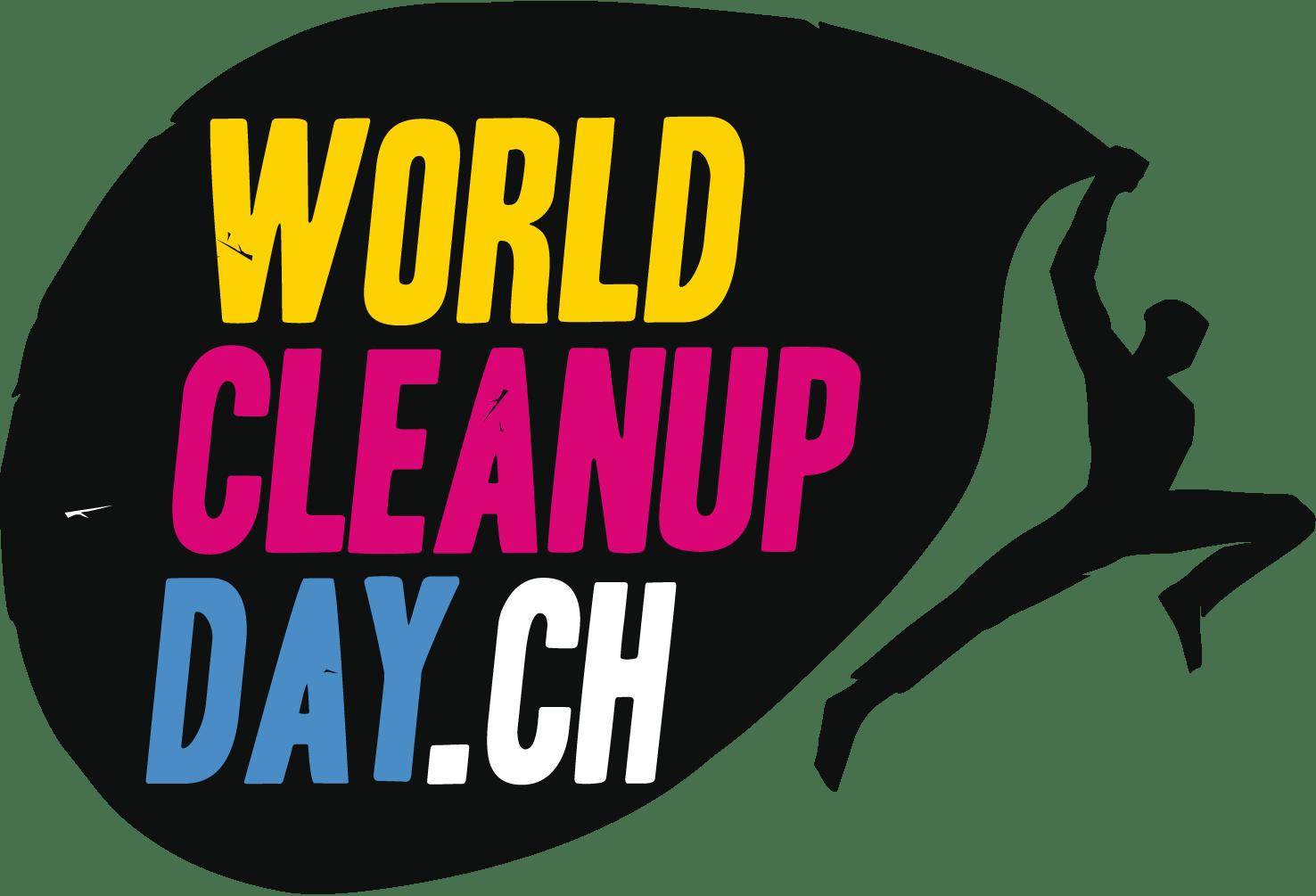 Cleanup-Team HLW Freistadt (Kroatien)