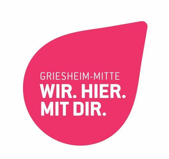 Sauber Saturday Griesheim (Hessen)