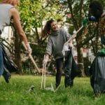 bild 1 nebenan magazin aktionsmonat cleanup aktion müllsammeln maximiliangoedecke15