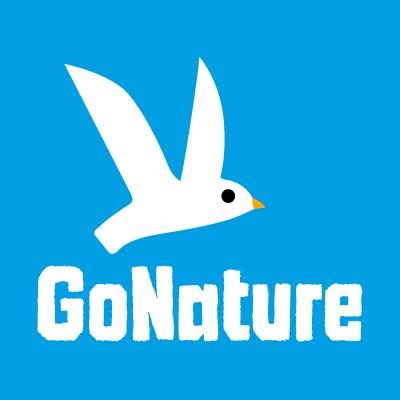 gon logob square