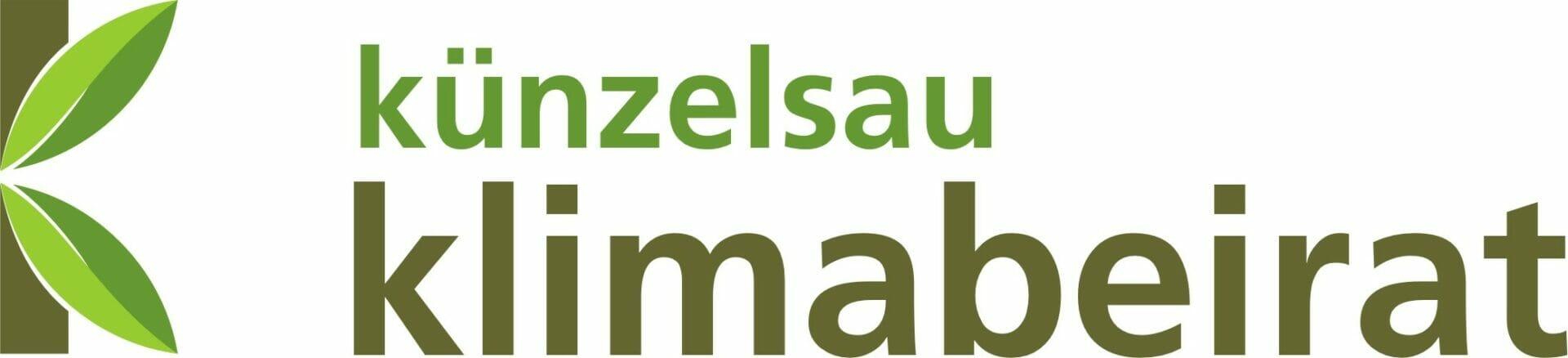 Kippensammelaktion Künzelsau (Baden-Württemberg)