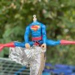 wcd superhelden