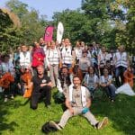 c let's do it germany 20210918 world cleanup day 2021 cleanup in köln (5)