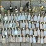 ottweiler flaschen