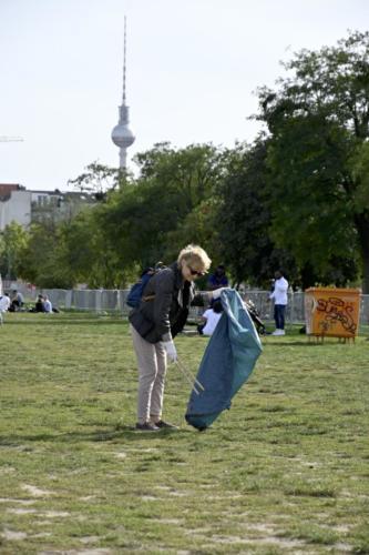 mauerpark-clean-up-2020-alexpuell-02